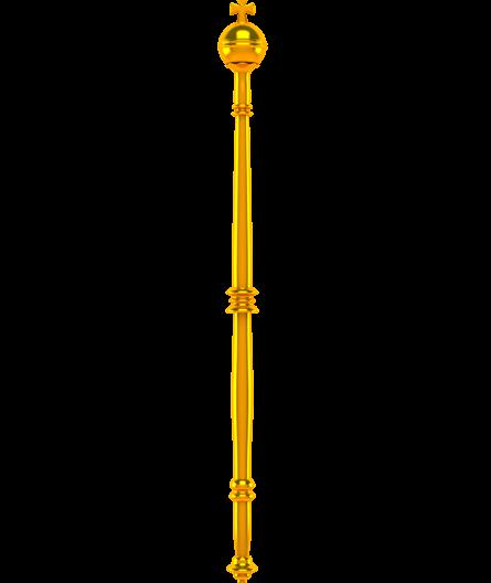 test-scepte